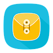 Forlazier File Manager - Explore, Clean & Transfer APK