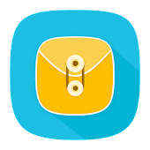 Tải Forlazier File Manager APK