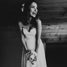 Wedding photographer Oleg Onischuk (Onischuk). Photo of 29.08.2016