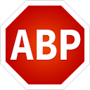Adblock Plus for Samsung Internet