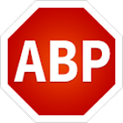 Adblock Plus para Internet de Samsung icon