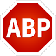 Adblock Plus (Samsung Browser) v1.0.4