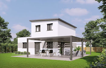 maison à Thilouze (37)