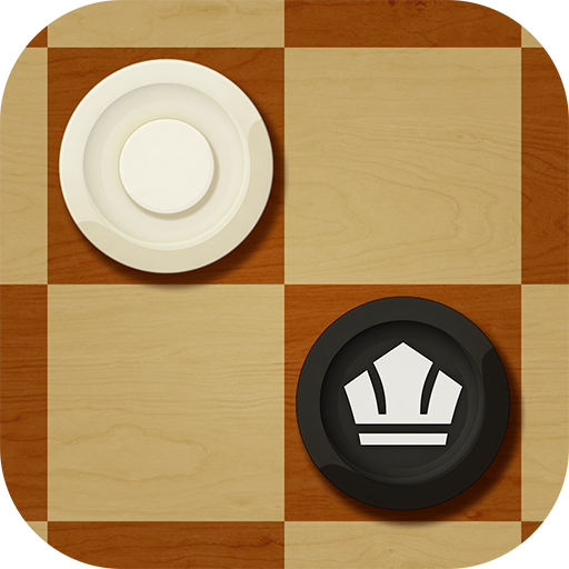 Dr. Checkers (game)