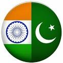 Pakistani Girls indian Boys Video Chat Meet icon