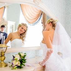 Wedding photographer Irina Tilicheeva (tilicheeva). Photo of 10.01.2014