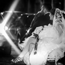 Wedding photographer gustavo distefano (facebook). Photo of 28.03.2018