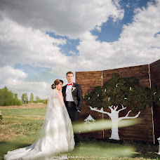 Wedding photographer Aleksandr Biryukov (ABiryukov). Photo of 10.07.2015