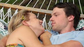 Honeymoon on Ice thumbnail