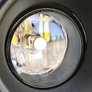 スイフトスポーツ  ZC33S 6MTのカスタム事例画像 51ZEROさんの2018年05月30日11:06の投稿
