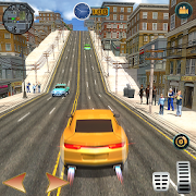 Download Racing Car 2018 APK for Android Kitkat