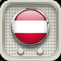 Radios Austria icon