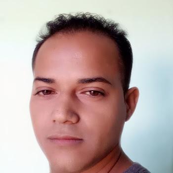 Foto de perfil de 55576653