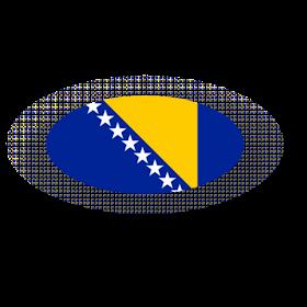 Aplikacije i vesti - Bosna