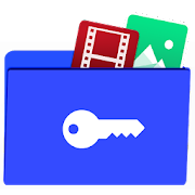 App Folder && File Locker apk for kindle fire