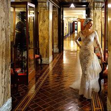 Fotografo di matrimoni Andrea Sorgoli (academyImage). Foto del 04.01.2018