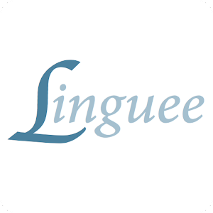Linguee for Android