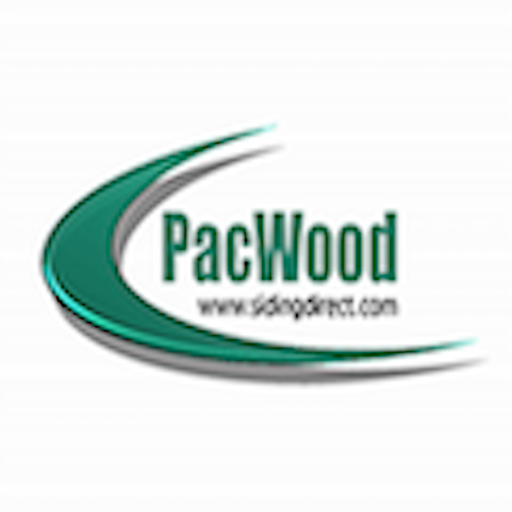 PacwoodCalc