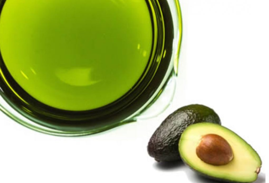 Do Avocados And Olive Oil Increase Your Intelligence?
