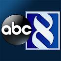 WRIC 8News | Richmond, VA icon