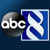 WRIC 8News | Richmond, VA