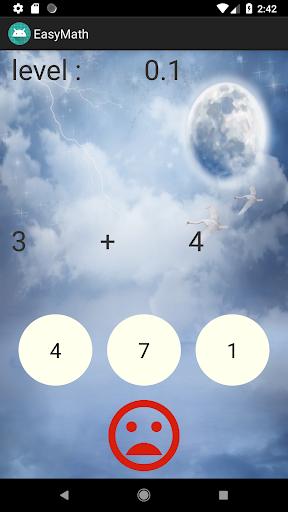 EasyMath apktram screenshots 2