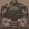 MTCS 国鉄型蒸気機関車 icon