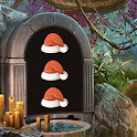 Free New Escape Game After Christmas Escape Game 6 icon
