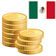 Coins from Mexico Download on Windows