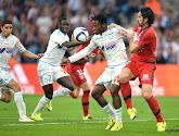 Marseille s'intéresserait à Alvaro Negredo