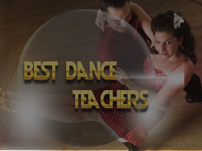 Learn to dance Hot Latin Salsa from the finest Instructors in Montreal - Dance Courses: group-private lessons - Fun Classes!