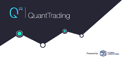 Quant Trading - Apps on Google Play