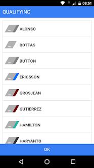 F1 Master Gratis