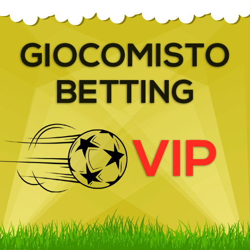 Giocomisto Betting Tips VIP