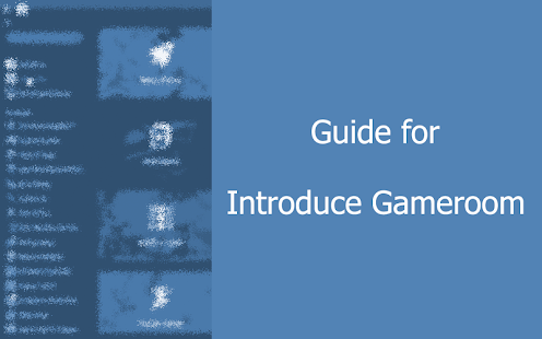 Guide for Facebook Gameroom APK for Blackberry | Download Android