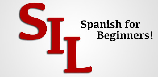 spanish play script Out of the wings (ootw) is a free online comprehensive database of plays written in spanish in different periods and countries, information about their authors.