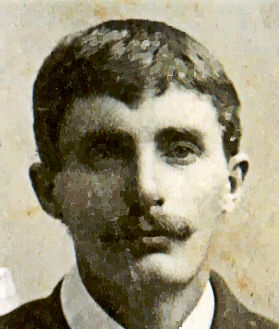 Joseph F Tate ca 1900.jpg