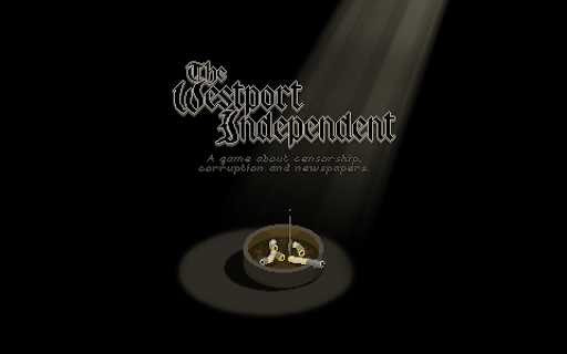 The Westport Independent game for Android screenshot