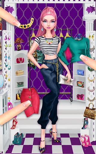 My Dream Closet - Glam Girls 1.3 screenshots 12