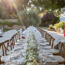 Wedding photographer Arno Lippert (Ibiza). Photo of 07.10.2018