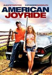 American Joyride