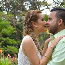 Wedding photographer Mayra Jaramillo (mayrajaramillo). Photo of 17.02.2015