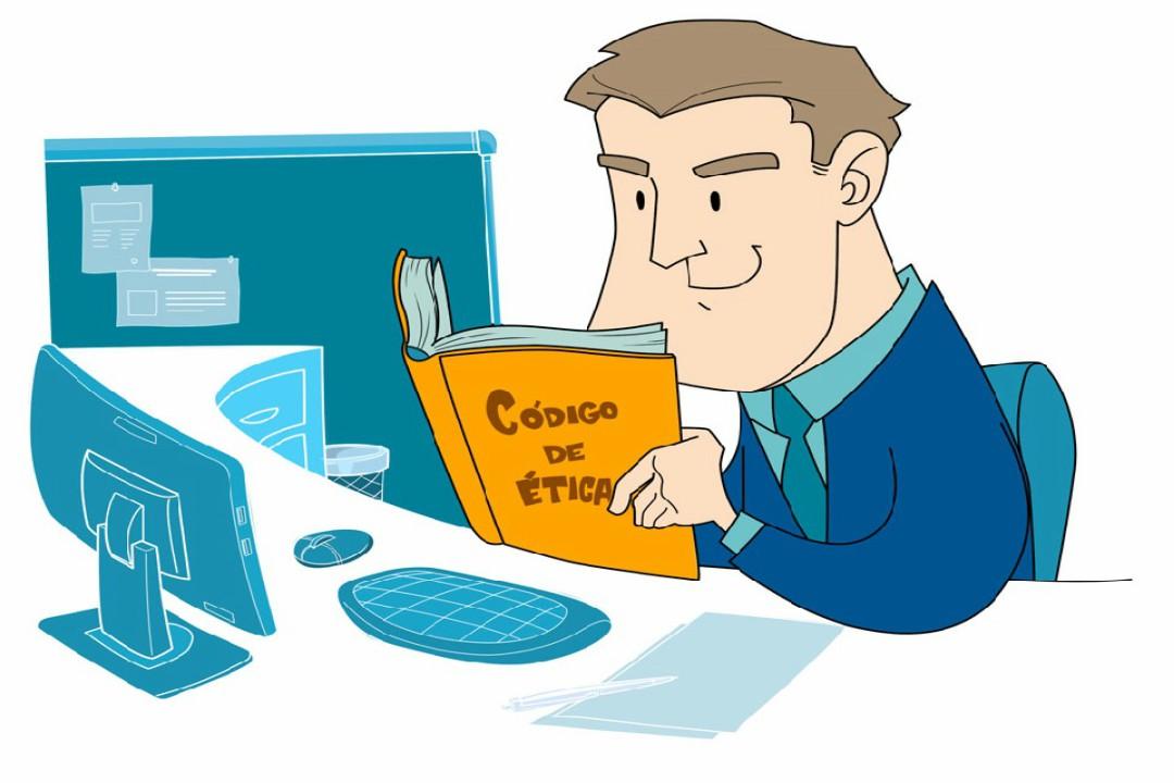 Código de Etica e Conduta Compliance e Governança Corporativa