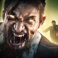 DEAD TARGET: FPS Zombie Apocalypse Survival Games