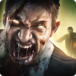 DEAD TARGET: FPS Zombie Apocalypse Survival Games 4.8.1.3 (Mod Money)