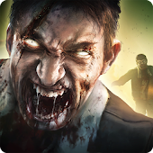 DEAD TARGET: Offline Zombie Shooting -FPS Survival