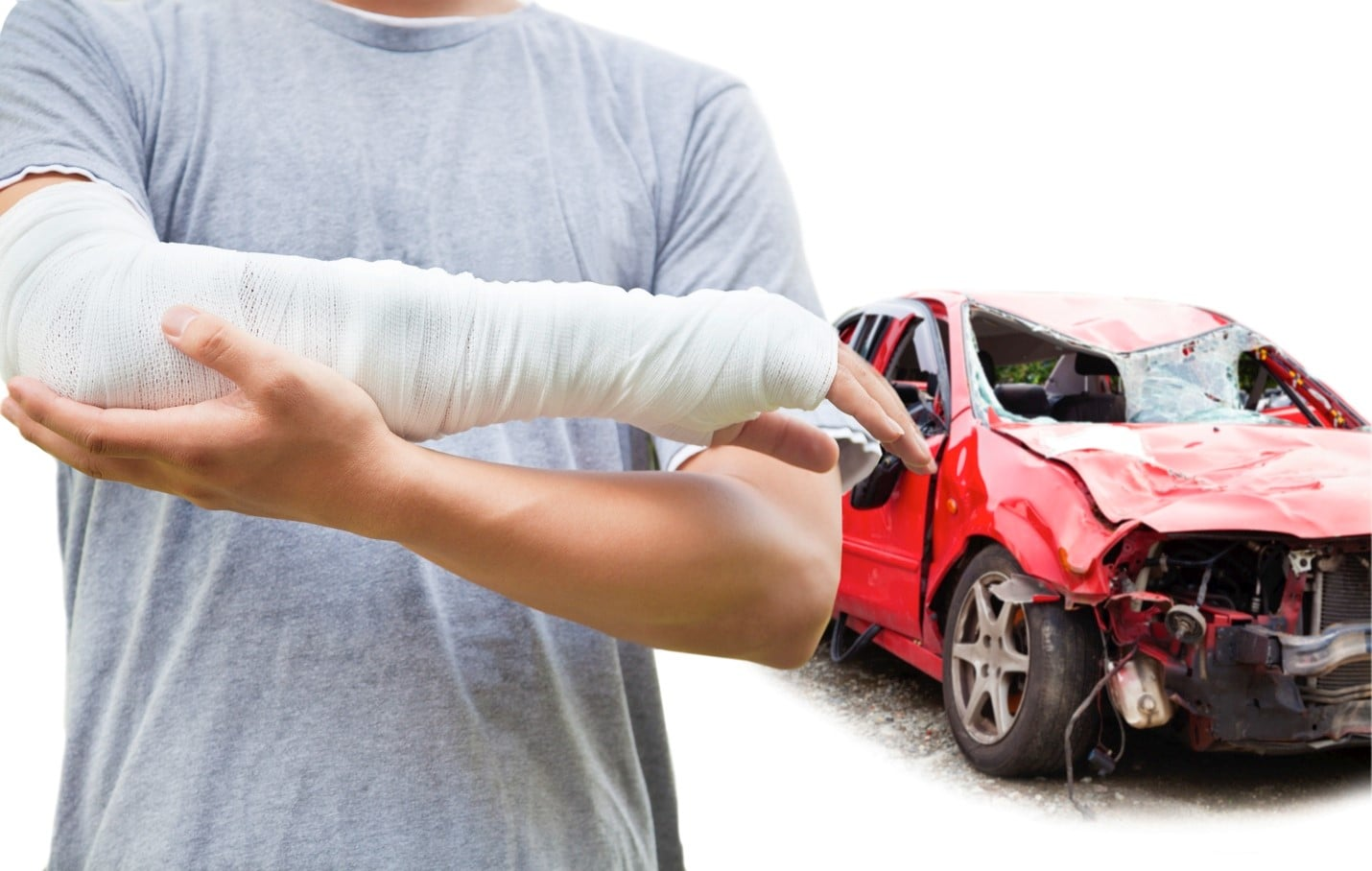Preparing Your Case - Statutes of Limitations on Injury Claims