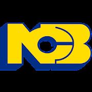 NCB Mobile