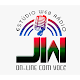 Download JWWEB RÁDIO For PC Windows and Mac