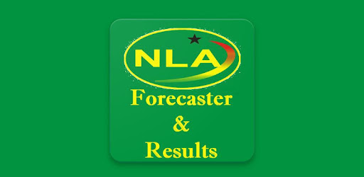 NLA Forecasts and Results - Apps on Google Play